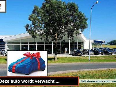 tweedehands Peugeot 107 ACTIVE 68PK 5DR AIRCO/EL.RAMEN/CARKIT/CV