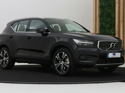 tweedehands Volvo XC40 1.5 T5 Recharge Inscription | MY2021 | Adaptieve Cruise | BLIS | DAB+ | Standkac