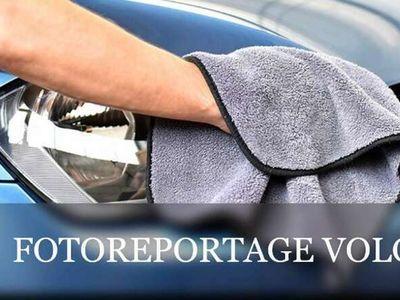 tweedehands Peugeot 206 1.4 Forever 5drs - Noir Obsedien - Airco - Slechts