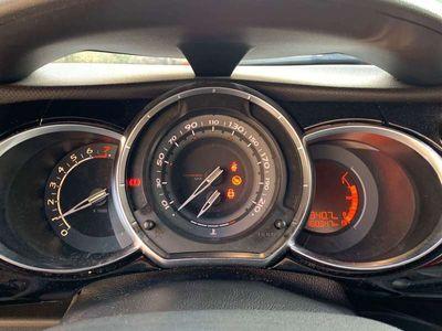 tweedehands Citroën DS3 1.6 THP Sport Chic