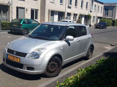 tweedehands Suzuki Swift 1.3 GA