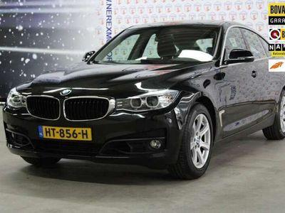 tweedehands BMW 320 Gran Turismo 320i Essential .Nav.Pano.Clima.PDC