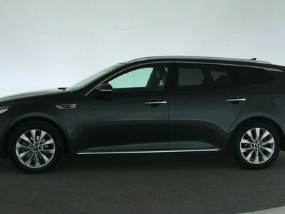 tweedehands Kia Optima 1.7 CRDI Dynamicline