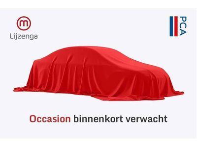 tweedehands Peugeot 208 1.6 THP Allure Navi | LMV | PDC | Touchscreen | Bl