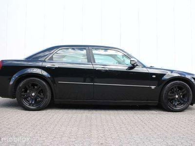 tweedehands Chrysler 300C 3.5 V6