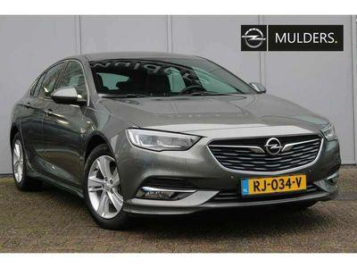 tweedehands Opel Insignia Grand Sport 1.5 TURBO INNOVATION | RIJKLAARPRIJS |