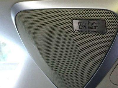 tweedehands Lexus CT200h 200h Luxury Line