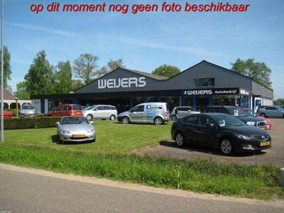 tweedehands Seat Cordoba 1.4 16V 100PK Nieuwe APK, Clima, Lichtmetaal, Crui