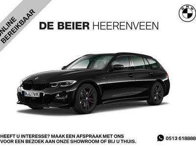 tweedehands BMW 330e 330 TouringHigh Executive