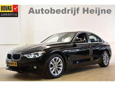 tweedehands BMW 330e 330AUT. 252PK (EX-BTW!!) EXECUTIVE incl btw: €20