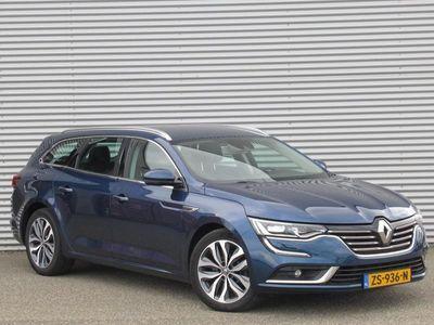 tweedehands Renault Talisman Estate 1.6 dCi 160pk EDC/Aut. Intens