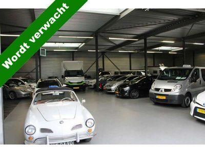 tweedehands Lexus IS250 Business NL Auto
