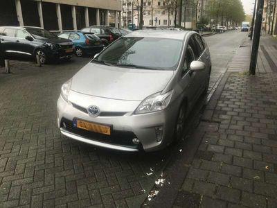 tweedehands Toyota Prius 1.8 Business