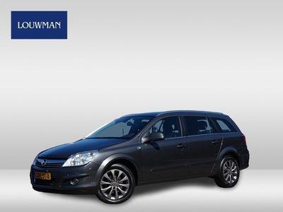 tweedehands Opel Astra Wagon 1.6 Cosmo
