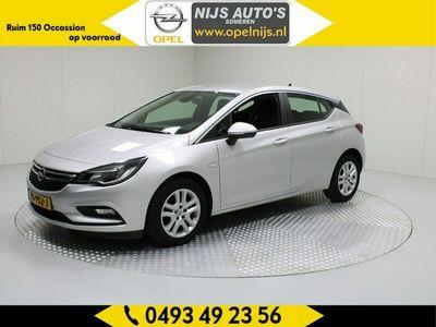 tweedehands Opel Astra 1.6 CDTI Business+ | Navi/Airco/PDC/Cruise/
