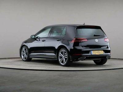 tweedehands VW Golf 1.5 TSI Highline € 21.900