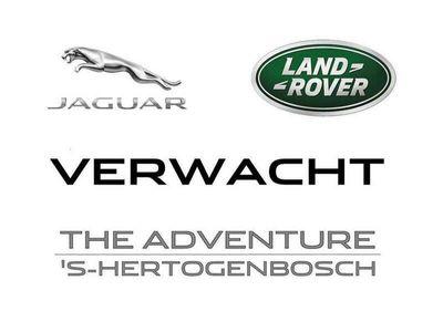 tweedehands Land Rover Range Rover Sport 2.0 SD4 HSE
