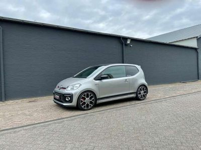 tweedehands VW up! 1.0 TSI GTI