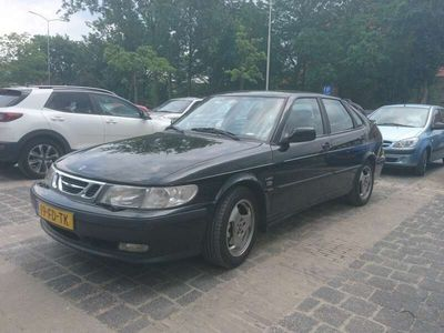 tweedehands Saab 9-3 2.0 Turbo SE AERO