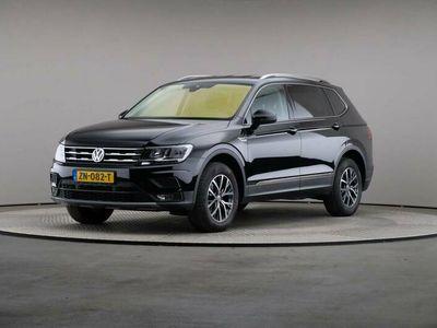 tweedehands VW Tiguan Allspace 1.5 TSI € 35.900