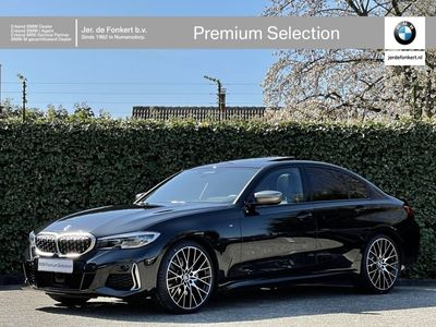 tweedehands BMW M340 i xDrive Sedan