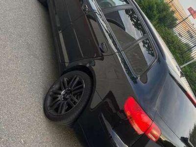 tweedehands Audi A3 Sportback 2.0 TDI automaat met flippers