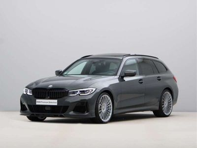 tweedehands Alpina B3 touring ,