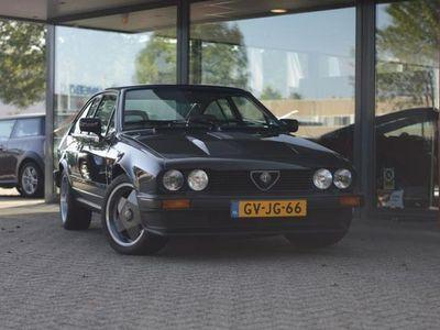 tweedehands Alfa Romeo GTV 2.5 V6