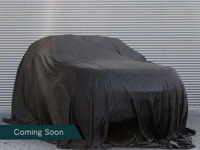 tweedehands Porsche Cayenne 3.0 S E-Hybrid | €43.499,50 Incl. BTW