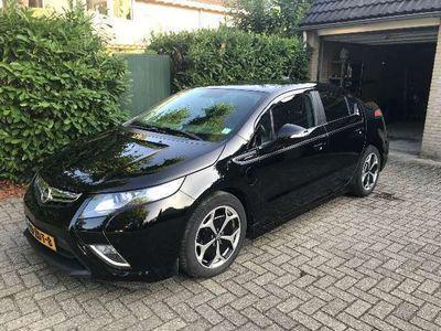 tweedehands Opel Ampera 1.4