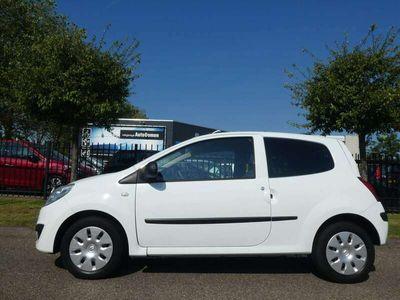 tweedehands Renault Twingo 1.1 Airco St Bekr. 69.820KM