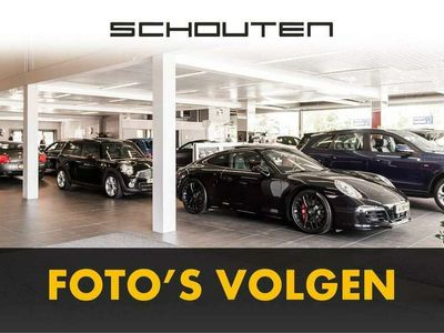 "tweedehands BMW 528 528 i 245pk Luxury Aut. Navi Pano Harman/Kardon 18"""