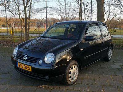 tweedehands VW Lupo 1.4-16V Comfortline