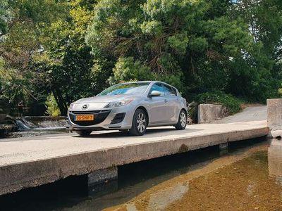 tweedehands Mazda 3 1.6 S