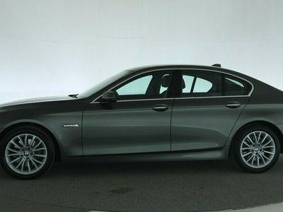 tweedehands BMW 530 5-SERIE d High Executive Aut.