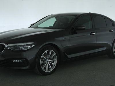 tweedehands BMW 530 5-SERIE e iPerformance High Executive Aut.