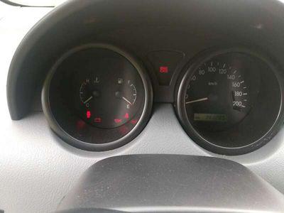 tweedehands Chevrolet Kalos 1.4 Spirit