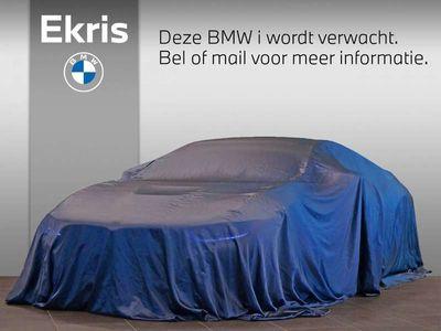 tweedehands BMW 225 2 Serie Active Tourer xe iPerformance Aut. High Executive / M Sportpakket / Driving Assistant Plus