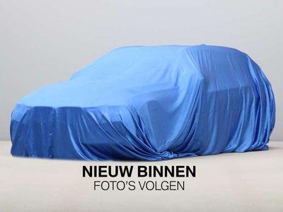 tweedehands BMW 520 5 Serie Touring i High Executive M-Pakket