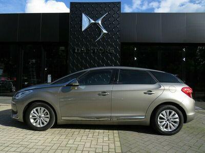 tweedehands Citroën DS5 bluehdi 120 business executive |