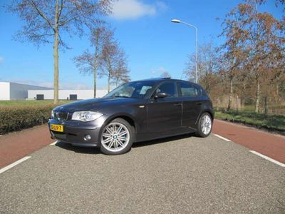 tweedehands BMW 130 i Executive 3.0i