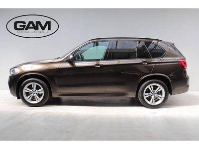 tweedehands BMW X5 xDrive40e High Executive
