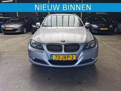 tweedehands BMW 330 330 Touring i xDrive Business Line