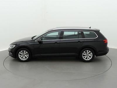 tweedehands VW Passat 1.6 TDI 120PK VARIANT | Navi | ECC | PDC | LED | LMV |
