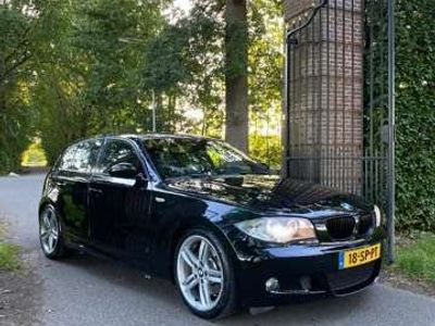 tweedehands BMW 130 i Executive