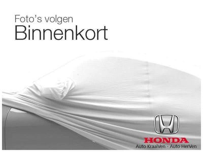 tweedehands Honda HR-V 1.5 i-VTEC 130pk CVT Elegance | VERWACHT