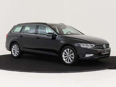 tweedehands VW Passat Variant 1.5 TSI Comfort Business