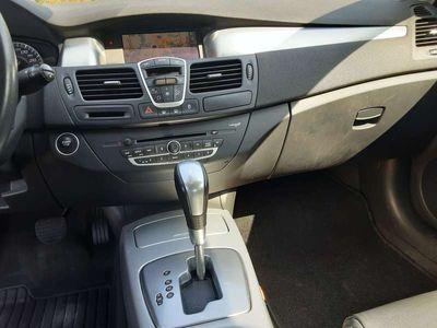 tweedehands Renault Laguna Coupé