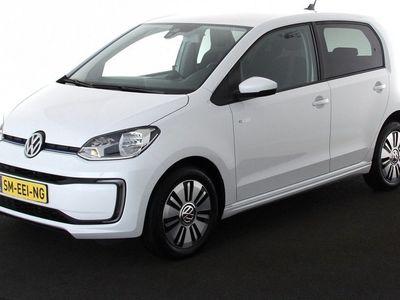 tweedehands VW e-up! EX BTW | 4% | Camera | Maps+More Navigatie |