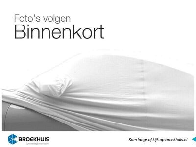 tweedehands Volvo V60 1.5 T3 Automaat Nordic+ Sport Nordic+ Sport